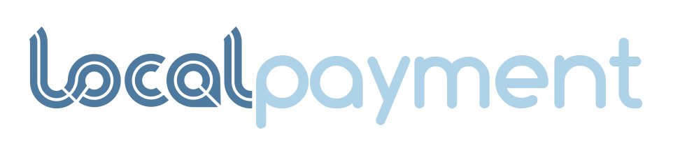 Local Payment - Your International Payment Gateway & Payment expert in Latin America