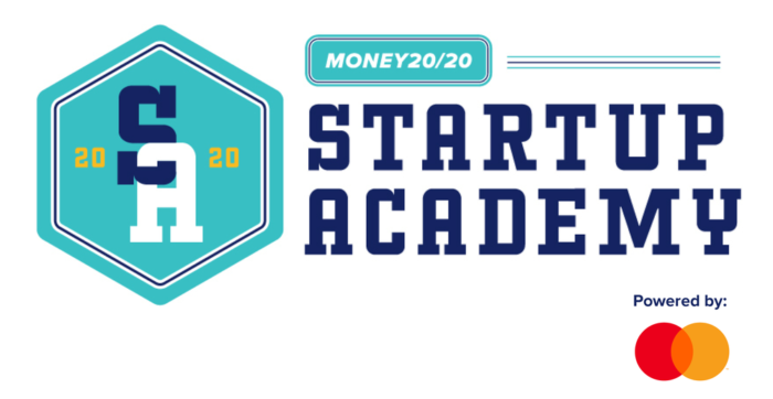 Meet Us at Money 2020 Europe Startup Academy in Amsterdam!